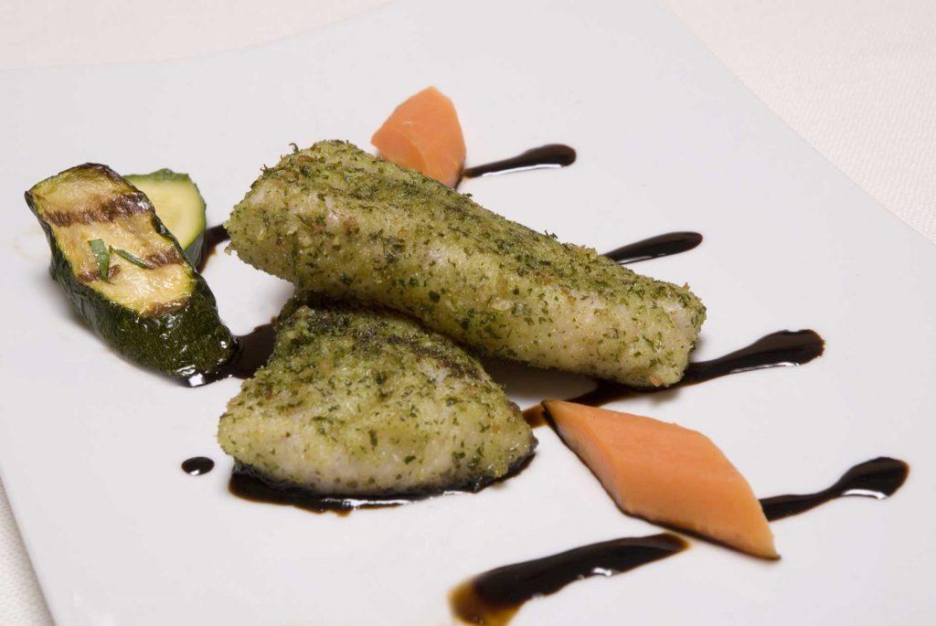 filetto-pesce-verde-verdure-il-caminetto