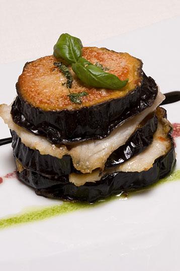 parmigiana-di-pesce-ristorante-terracina-il-caminetto