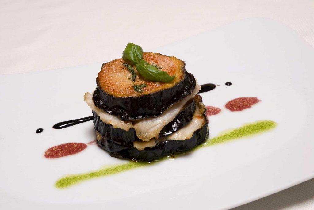 parmigiana-pesce-il-caminetto