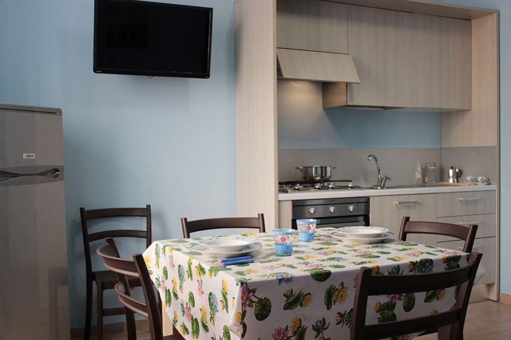 affittacamere-terracina-cucina-margherita