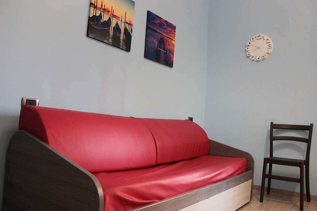 affittacamere-terracina-soggiorno-margherita