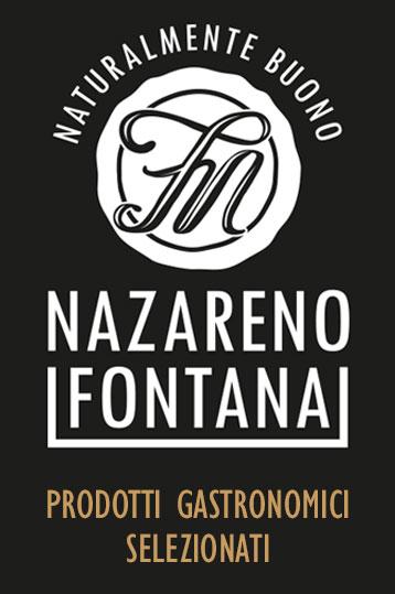 shop-prodotti-selezionati-chef-nazareno-fontana