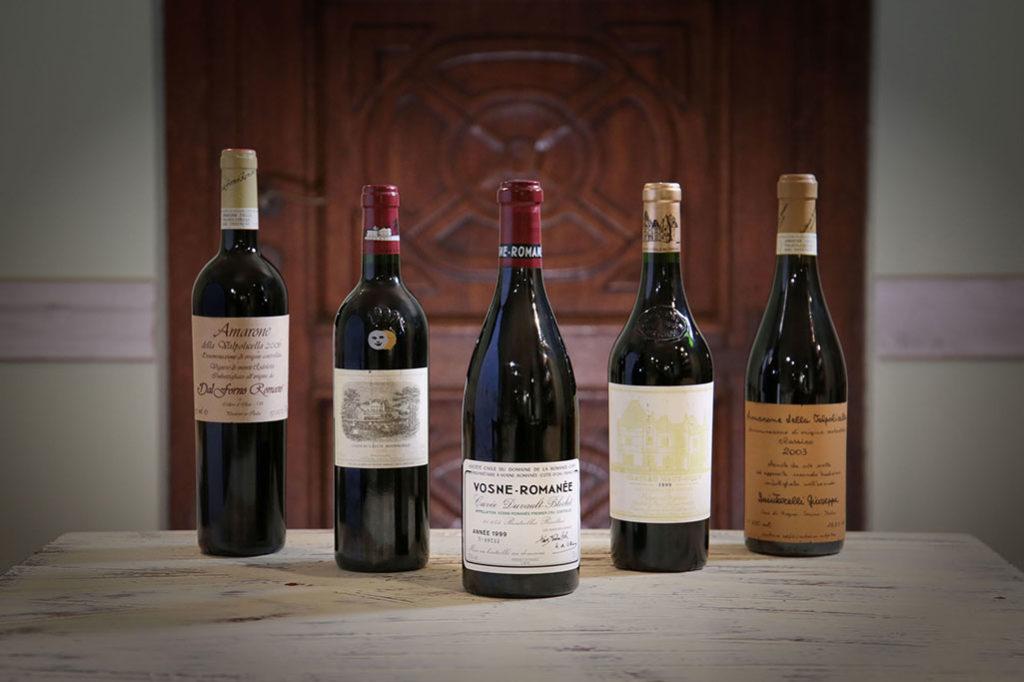 dettaglio-vini-enoteca-il-caminetto-terracina-3