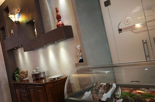 ristorante-il-caminetto-terracina-carrello-pesce