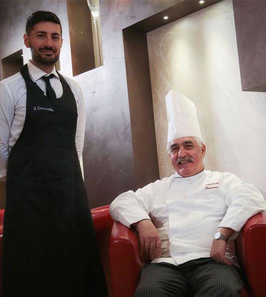 ristorante-terracina-il-caminetto-3