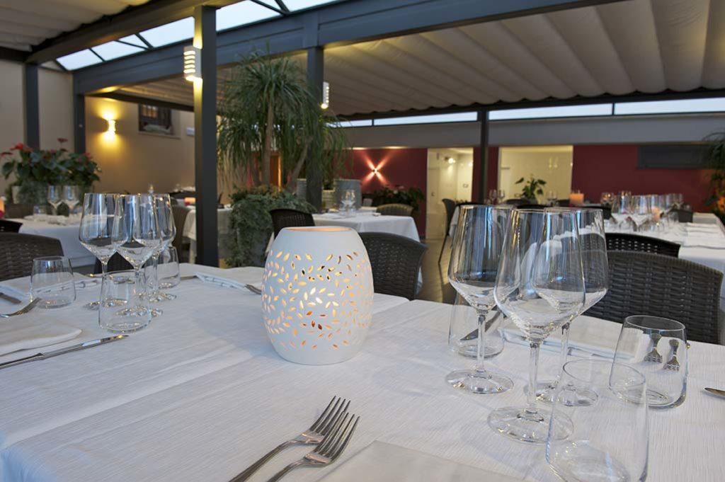 veranda-ristorante-terracina-ilcaminetto-3