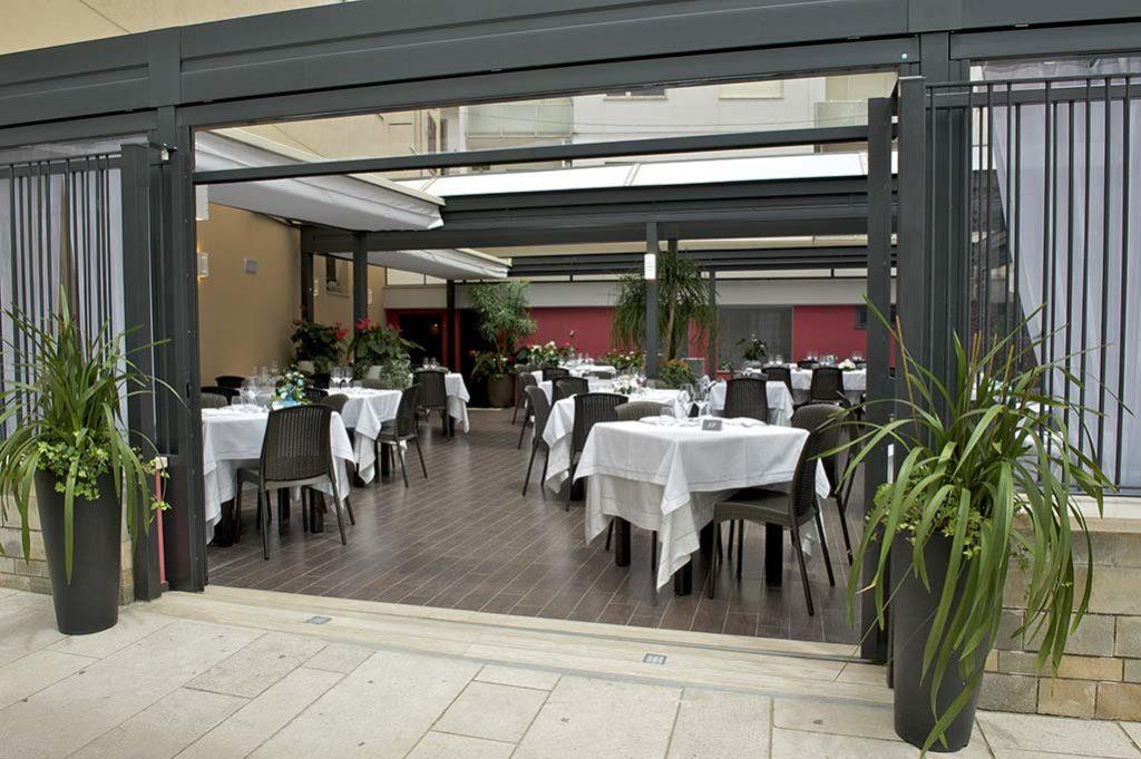 veranda-ristorante-terracina-ilcaminetto-5