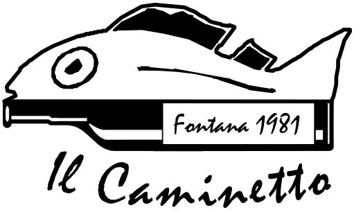 Ristorante Enoteca Terracina – Il Caminetto