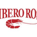 miniguida-riviera-d-ulisse-gambero-rosso-il-caminetto-terracina