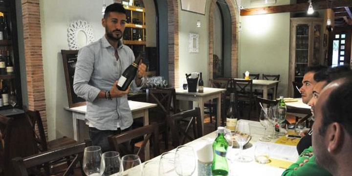 corso-di-degustazione-vino-terracina