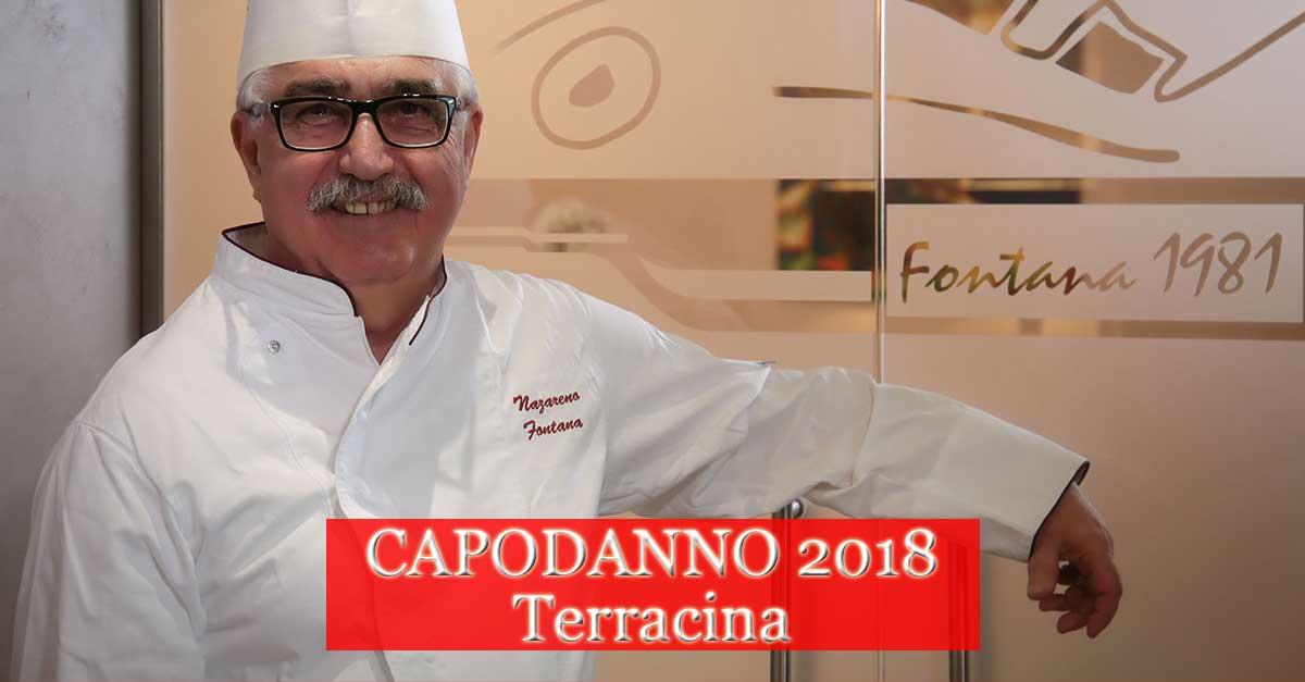 cenone-capodanno-2018-terracina
