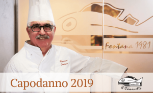ristorante-il-caminetto-terracina_cenone-capodanno-2019